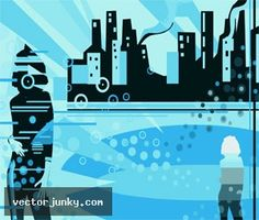 Google Image Result for http://www.vectorjunky.com/gallery/c/05122008-194701-City-Silhouette-vectorjunky.jpg