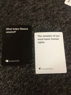 "Ahahaha 24 Times ""Cards Against Humanity"" Was Too Real Laugh A Lot, Laugh Out Loud, Funniest Cards Against Humanity, Funny Quotes, Funny Memes, Hilarious Texts, Clean Jokes, Twisted Humor, Funny Cards"