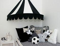 kids-room-habitación-peques-deco-nordic-mint-white-black-white-always- pastel-play-23