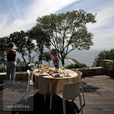 Katakolo Hotels, Orizontes View Hotel | travelovergreece