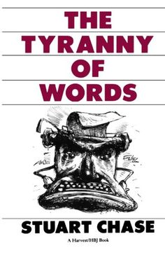 The Tyranny Of Words: divA popular approach to semantics in which the author discussess how to clarify the meaning of words and achieve more exact communication. Reading Lists, Book Lists, Book Recommendations, Venus, Books To Read, Ebooks, Writing, Words, Amazon