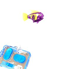 HEXBUG AquaBot™  Remote Control Angelfish