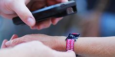 Vendini Launches All-in-One Festival Solution at Bristol Rhythm & Roots Reunion - Vendini Blog