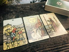 Marriage Potential Tarot Reading