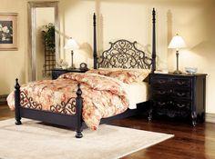 7 best oak bedroom furniture sets images oak bedroom furniture rh pinterest com