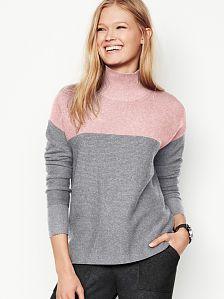 Cute Fall Sweaters & Cardigans for Women - Victoria's Secret