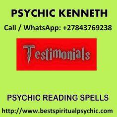 Spiritual Love Healing Spells Call, Text or WhatsApp: Spiritual Love, Spiritual Healer, Spiritual Connection, Spiritual Guidance, Spirituality, Psychic Love Reading, Love Psychic, Easy Love Spells, Powerful Love Spells