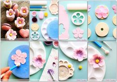http://bellacupcakes.blogspot.be/2013/07/how-to-make-blossom-flower.html