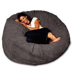Found it at Wayfair - Bean Bag Chair http://www.wayfair.com/daily-sales/p/Kin-Community-Store%3A-Dorm-Overhaul-Bean-Bag-Chair~TSAC1001~E22329.html?refid=SBP