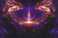 Lightworker Ascended Masters   Becoming An Ascended Master - Earth Angels & Angelic Lightworkers