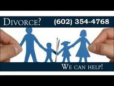 Divorce Lawyer Mesa AZ. | Andrew J. Van Loon (602) 354-4768 |