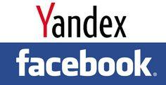 Facebook ofrece al buscador ruso Yandex datos de los usuarios para aumentar su visibilidad en Internet