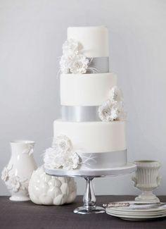 wedding-cakes-12-0162014