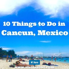 10 Things to Do in C