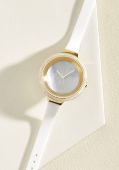 03cf0fae8bc0 Archi-Tech Your Future Watch