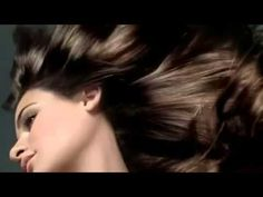 Lea Michele Glee] New Commercial  Loreal Total Repair 5 TV - http://videonotes.ru/vse-katastrafy-mira/lea-michele-glee-new-commercial-loreal-total-repair-5-tv.html