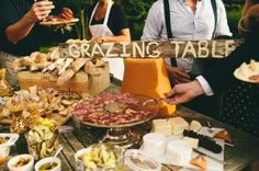 La Credenza Catering : Best catering for a perfect wedding images ideas