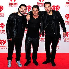 Songs by swedish-house-mafia Tune Music, My Music, Music Love, Music Is Life, Dj Pics, Aly And Fila, Swedish House Mafia, Alesso, Acid House