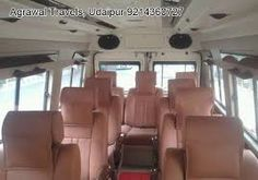 tempo traveller in udaipur, tempo traveller rental udaipur, udaipur tempo traveller, tempo traveller udaipur, hire tempo traveller in udaipur, tempo traveller hire in udaipur