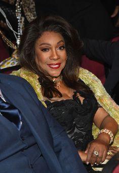 Diana Ross, Mary Wilson, I Will Remember You, Bubblegum Pop, Black Sisters, Isnt She Lovely, Motown, Singer, Celebrities