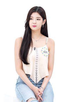 Kpop Fashion, Korean Fashion, Girl Fashion, Fashion Outfits, South Korean Girls, Korean Girl Groups, Moda Kpop, Weekly Idol, Airport Style