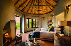 Madikwe Safari Lodge Madikwe Game Reserve, South Africa
