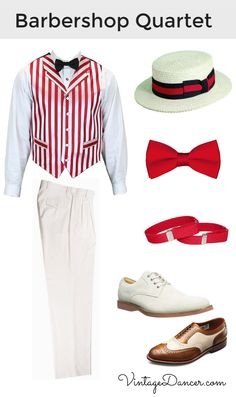 The Style Guide Series- Free Fashion History 20s Outfits, Night Outfits, Party Outfits, Daniel Craig, Album Design, 1920s Mens Clothing, 20s Clothing, James Bond, 1920s Mens Costume