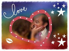 #Love precious one