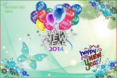 Thank you people for fighting against #cancer. NutraCulture wishing you the best of health, wellness and peace. Keep #the hope to make the world be cancer free. A very Happy & Prosperous New Year 2014!!