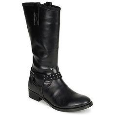 Μπότες για την πόλη Jopper ARNIKI - http://paidikapapoutsia.gr/botes-gia-tin-poli-jopper-arniki/