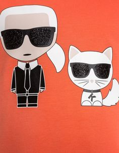 Fashion Wall Art, Royal Icing Cookies, Wall Collage, Printable Wall Art, Karl Lagerfeld, Barbie, Sketch, Vogue, Snoopy