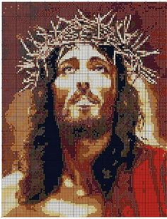 Gesù - Jesus on ebay