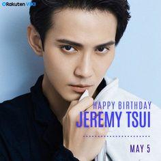 Xu Zhengxi (Jeremy Jones/Tsui) Jeremy Jones, Asian Actors, Candies, Actors & Actresses, Singers, Pop Culture, Hot Guys, Eye Candy, Idol