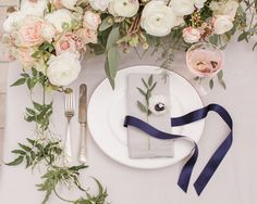 A wedding day is punctuated with precious moments, eternally treasured memories filled with light and love. #WeddingDay #WeddingFlowers #ADiamondisForever #WeddingInspiration