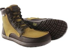 Lems Men's Nylon Boulder Boots feature a zero-drop, wide toe box and minimalist design which offers a lightweight and comfortable experience. Shop our barefoot men's hiking boots with vegan options available. Barefoot Boots, Barefoot Men, Mens Hiking Boots, Hiking Shoes, Hiking Gear, Minimalist Boots, Minimalist Design, Lightweight Hiking Boots, Travel Boots