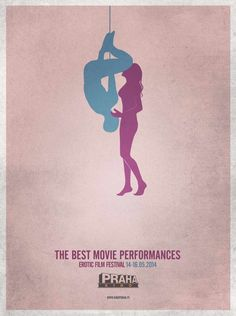 Kino Praha Erotic Film Festival: The best movie performances, 1