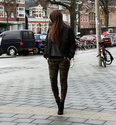 120212 (by Mirte Van der weij) http://lookbook.nu/look/4311057-12-212