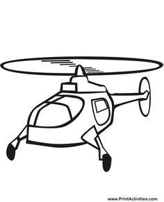 Bell Ah 1z Viper Usa further Page6 in addition Bell ah 1w supercobra furthermore 117 additionally AH 1 20SeaCobra item type topic. on ah 1 helicopter