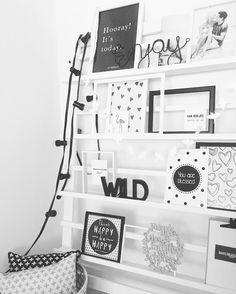 #kwantum repin: Lichtsnoer Helder (verkrijgbaar in de winkels) mariell.10H i • _________________________ #details #homestyling #homeinspo #loods5inhuis #loods5 #kwantum #primark #home #interior #interiordetails #homeinspo #interiorinspo #scandinavian #homedetails #details #interiordesign #homestyle #homedecor #interiorstyling #witwonen #vtwonen