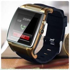 *คำค้นหาที่นิยม : #นาฬิกาข้อมือถูก#ซื้อนาฬิกาออนไลน์เว็บไหนดี#นาฬิกาข้อมือแฟชั่นผู้หญิงราคาถูก#ชื่อแบรนด์นาฬิกา#รูปนาฬิกาข้อมือผู้หญิง#นาฬิกาข้อมือผู้ชายทุกยี่ห้อ#นาฬิกาคอมไม่ตรง#นาฬิกาข้อมือดิจิตอลผู้หญิง#ซื้อนาฬิกาให้แฟนเป็นไรไหม#ขายนาฬิกาข้อมือผู้หญิงguess    http://pinter.xn--12cb2dpe0cdf1b5a3a0dica6ume.com/นาฬิกาข้อมือทองคําแท้.html