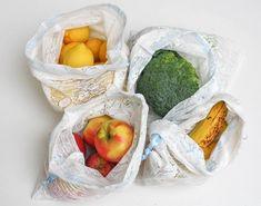 Bildergebnis für veggiebag Dairy, Cheese, Food, Handmade, Essen, Yemek, Meals