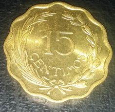Original Vintage, Coin Collecting, Everything, Euro, Coins, My Love, Paper, Collection, Proposal