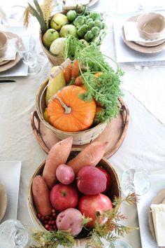 ThanksgivingTablesca