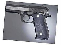 Hogue Grp Taurus Point 99,92,100,101Loading that magazine is a pain! Get your Magazine speedloader today! http://www.amazon.com/shops/raeind