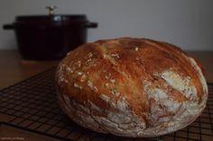 laskominyodmaryny-chléb s brambory