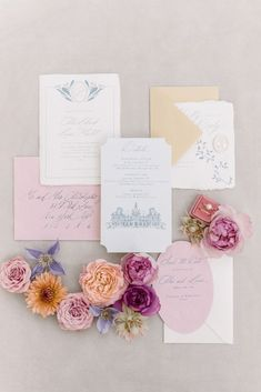 Spring Pink Royal Wedding Inspiration at Chateau de Baronville – Daria Lorman Photography 12 This timeless castle wedding proves that even the intimate wedding will look grand. #bridalmusings #bmloves #wedding #castlewedding #intimatewedding #fairytale #weddinginspiration #inspiration #weddinginspo Wedding Stationery, Wedding Invitations, Castle, Wedding Inspiration, Bridal Musings, Save The Date, Place Cards, Place Card Holders, Pink