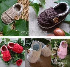 shoes Crochet infant sandals Baby First Walking Shoes baby walking ...