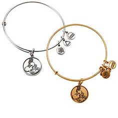 3 Disney Alex And Ani Bangles To Retire By Next Week!