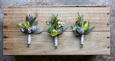 Swallows Nest Farm: Relaxed Native Wedding in Early Summer Wax Flowers, Bunch Of Flowers, Floral Wedding, Wedding Bouquets, Wedding Flowers, Rustic Boutonniere, Australian Native Flowers, Native Australians, Ceremony Seating