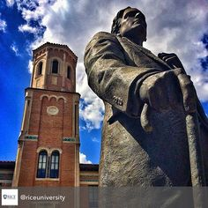 #RiceUniversity -How do you make a great first impression?  #Job #VideoResume #VideoCV #jobs #jobseekers #careerservices #career #students #fraternity #sorority #travel #application #HumanResources #HRManager #vets #Veterans #CareerSummit #studyabroad #volunteerabroad #teachabroad #TEFL #LawSchool #GradSchool #abroad #ViewYouGlobal viewyouglobal.com ViewYou.com #markethunt MarketHunt.co.uk bit.ly/viewyoupaper #HigherEd @riceuniversity